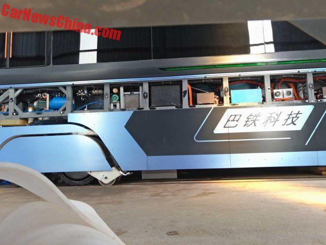 strad-bus-china-5