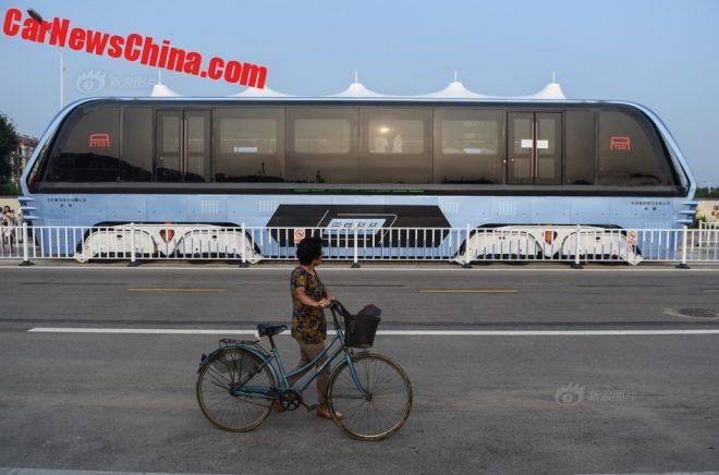 strad-bus-china-5a