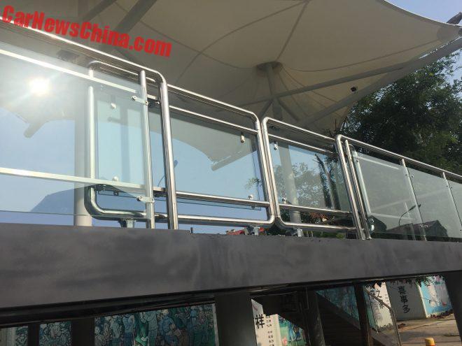 strad-bus-china-8