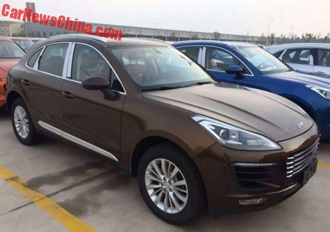 zotye-sr8-china-2