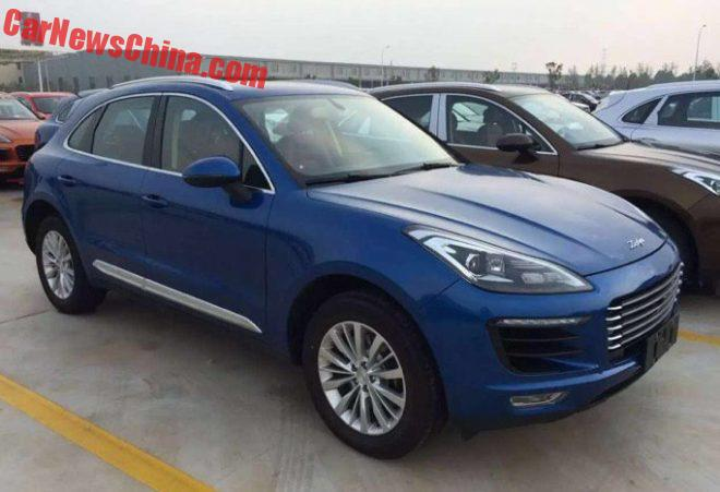 zotye-sr8-china-4