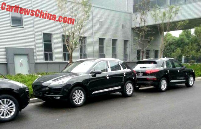 zotye-sr8-china-6