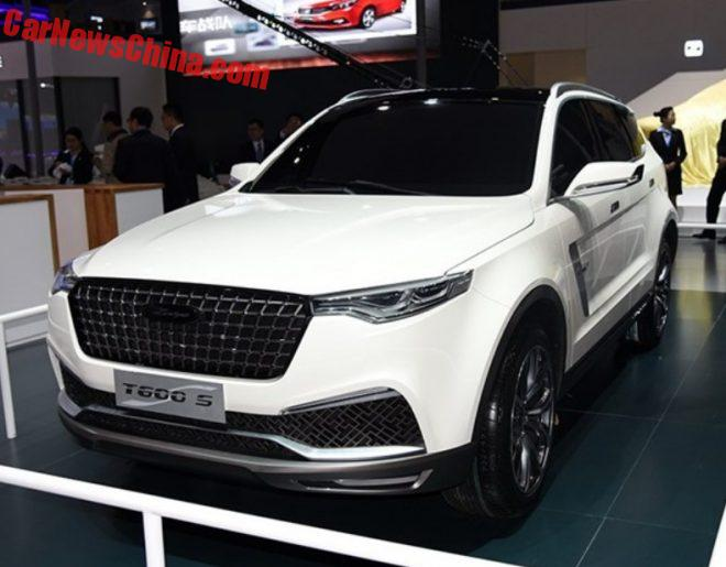 zotye-t700-china-1a