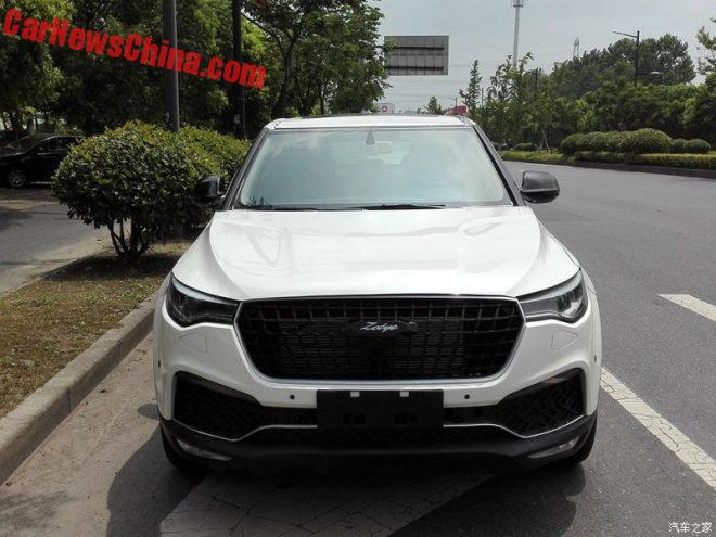 zotye-t700-china-7