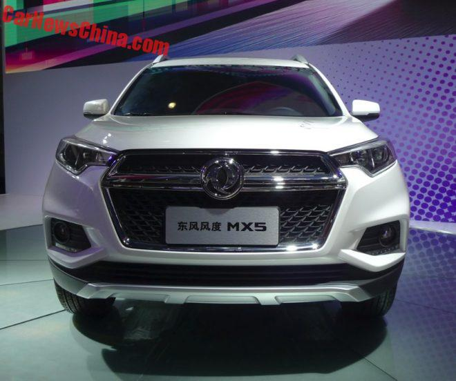 dongfeng-mx5-8