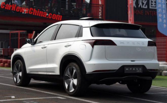 xpeng-china-7