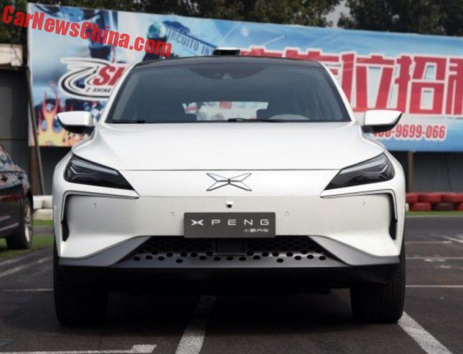 xpeng-china-8