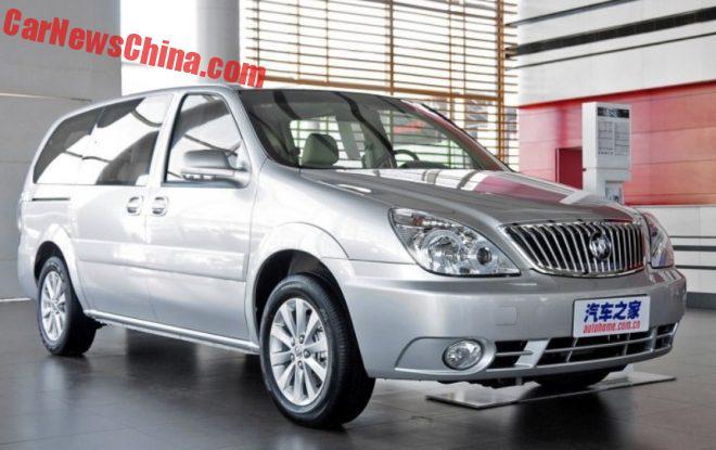 buick-gl8-china-1b