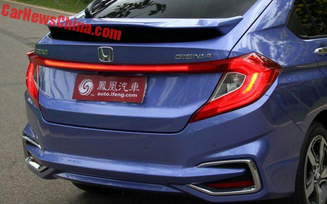 honda-gienia-china-6a0