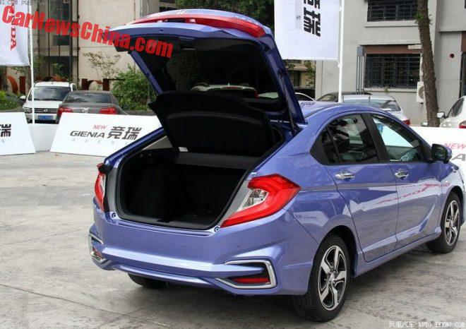 honda-gienia-china-6aa