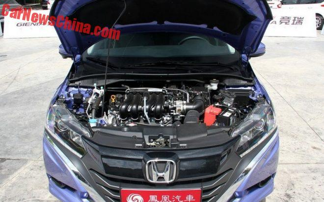 honda-gienia-china-9a