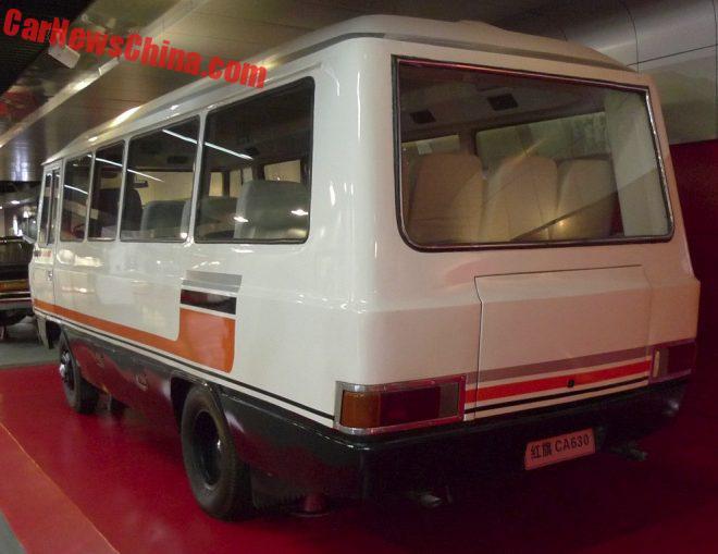 hongqi-museum-2-2