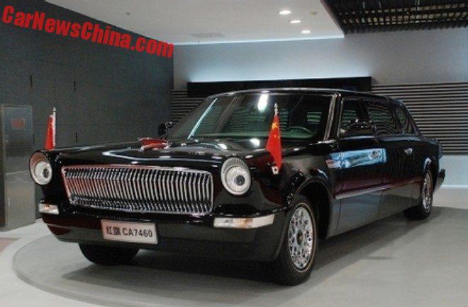 hongqi-museum-3-1d