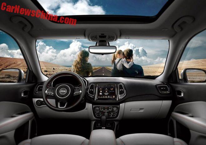 jeep-compass-china-2