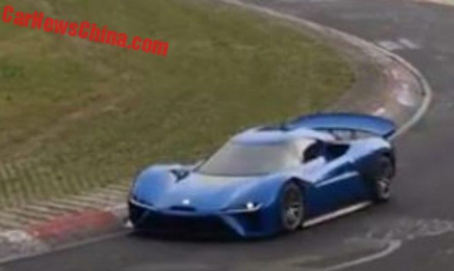 nextev-supercar-4