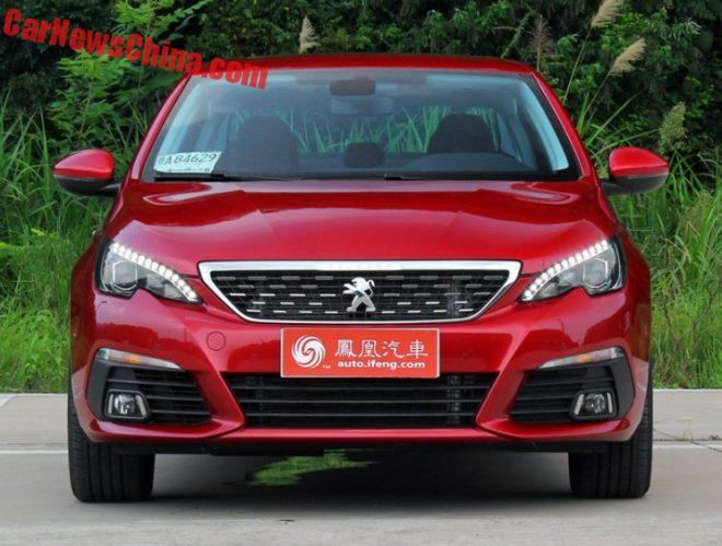 peugeot-308-china-9