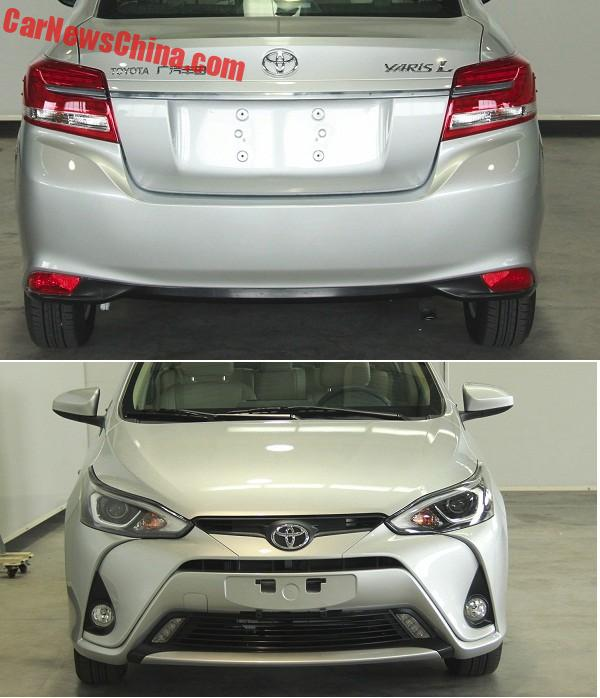 toyota-yaris-l-sedan-4