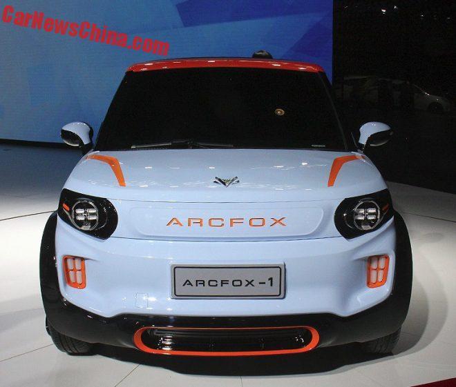 arcfox-1-china-6