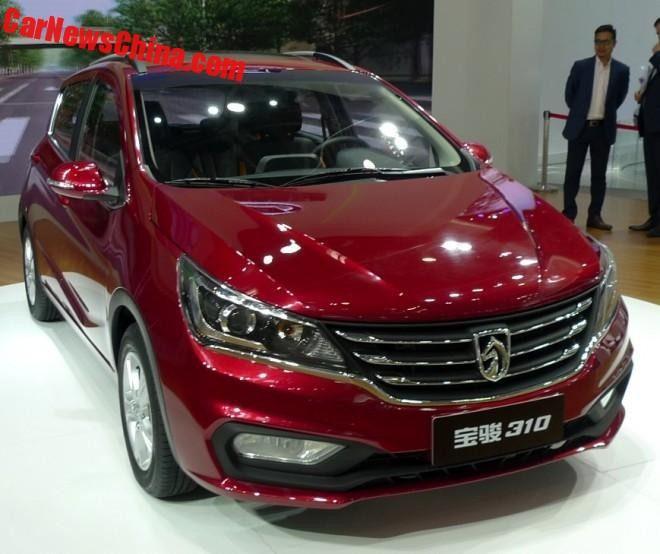 baojun-310w-1a