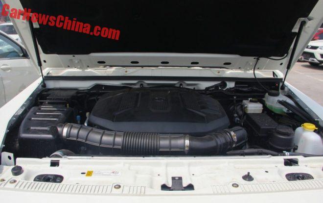 beijing-auto-bj80-1b