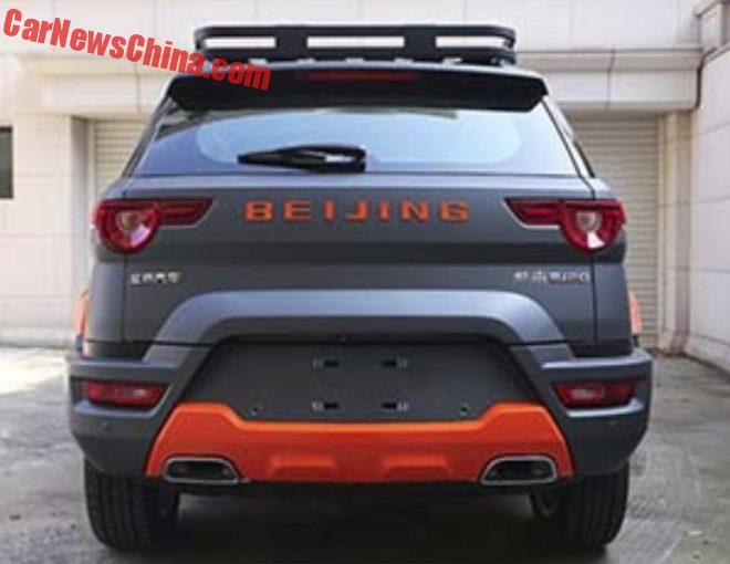 beijing-bj20-special-2