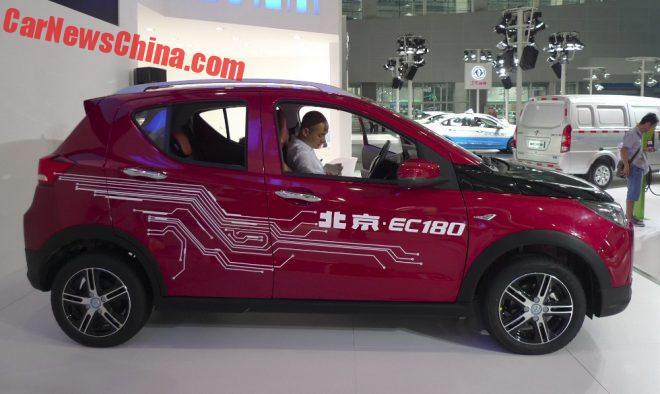beijing-ec180-2