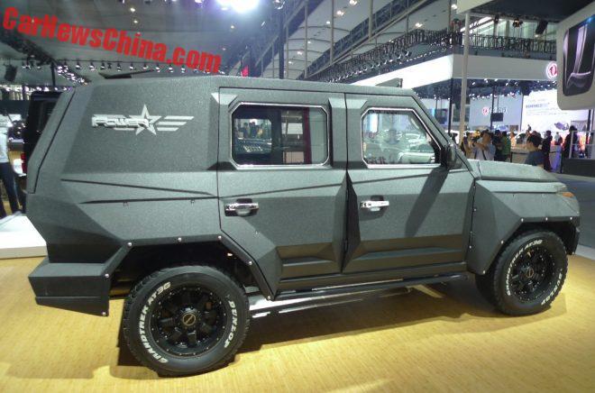 bj-b80-armor-2