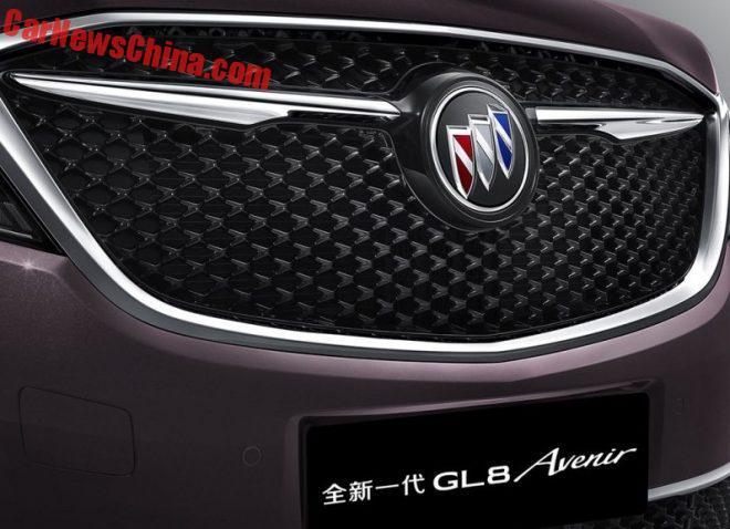 buick-gl8-avenir-4
