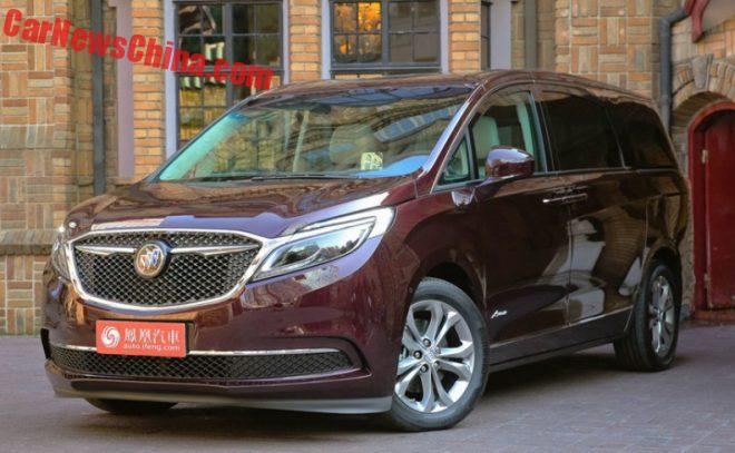 buick-gl8-launch-14
