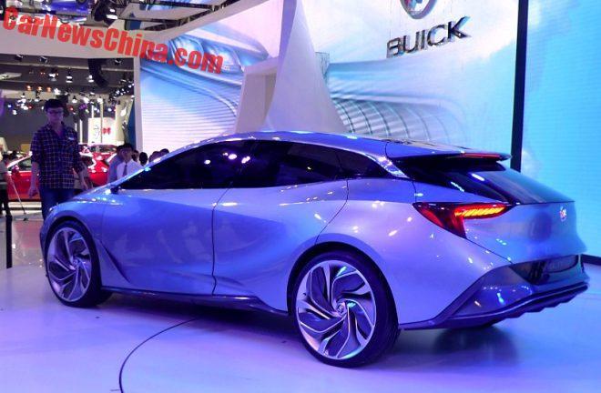 buick-velite-5