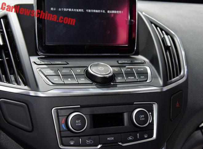 dongfeng-ax5-3a