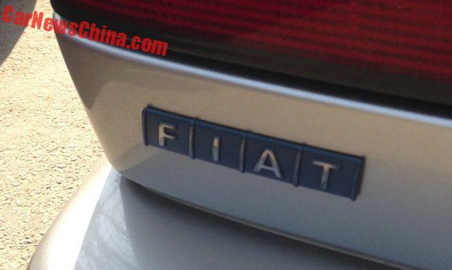 fiat-croma-silver-5