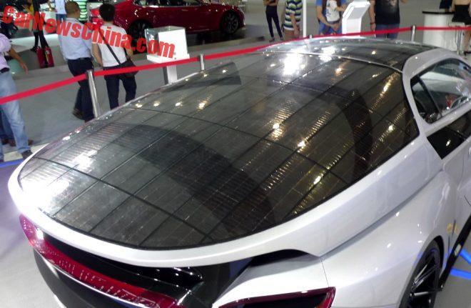 hanergy-solar-4