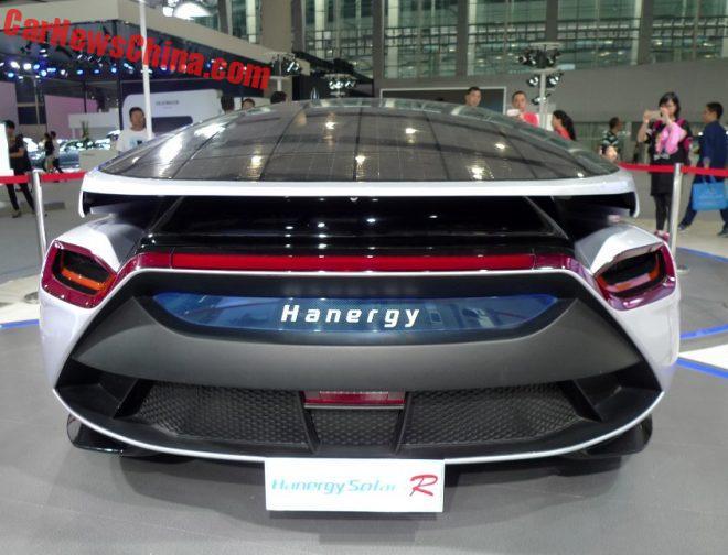 hanergy-solar-5