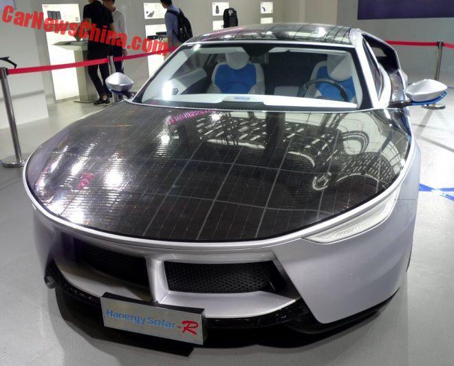 hanergy-solar-6