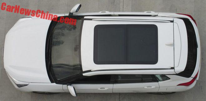 haval-new-2a