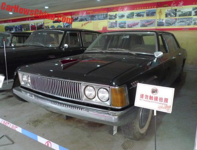hongqi-ca774-1-03