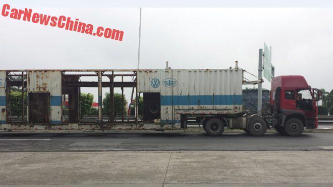 longest-truck-0b