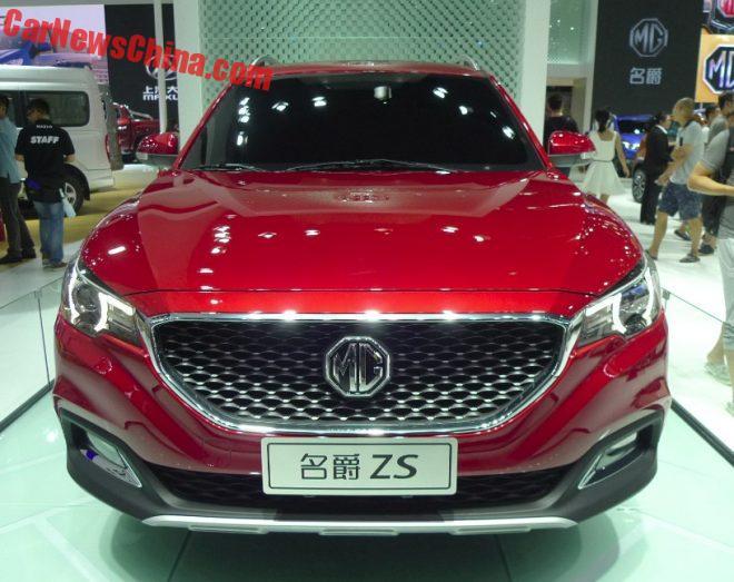mg-zs-china-10