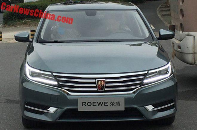 roewe-i6-9