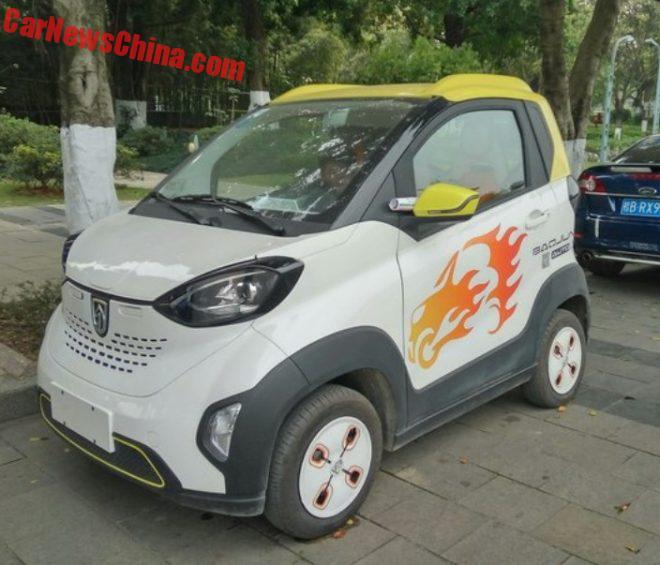 baojun-e100-9