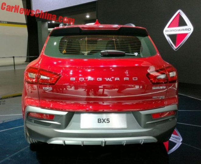 borgward-bx5-china-3
