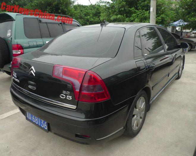 citroen-c5-china-4