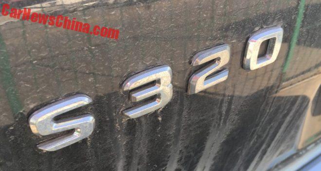 double-benz-9