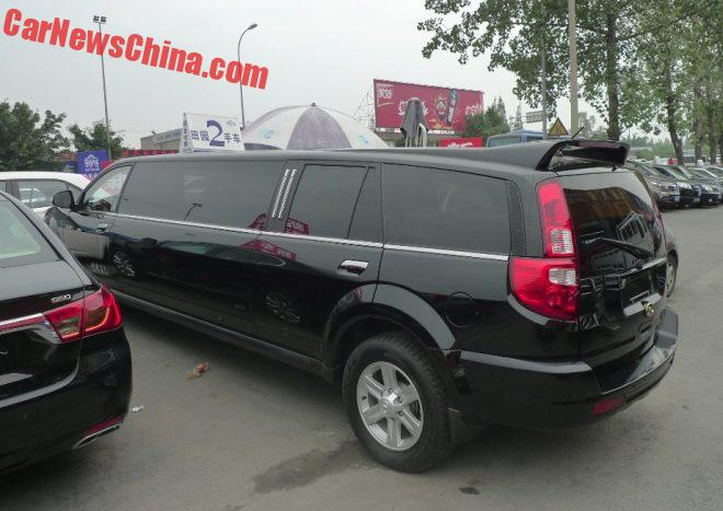 greatwall-hover-h5-2