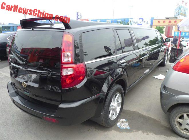 greatwall-hover-h5-7