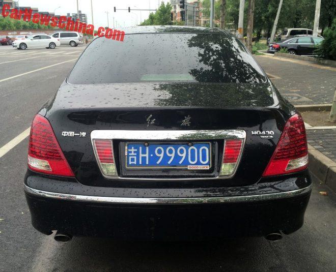 hongqi-hq430-8
