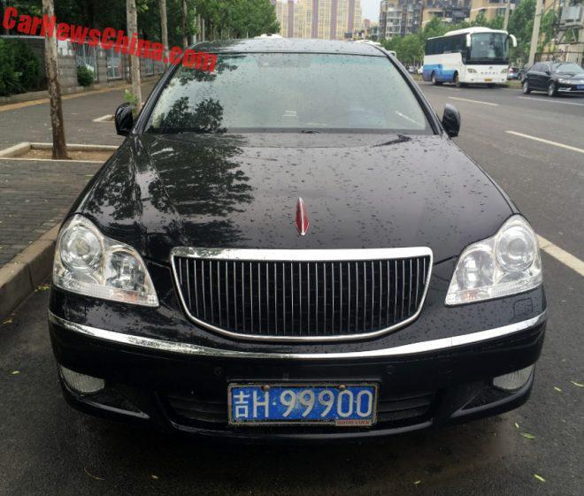 hongqi-hq430-9