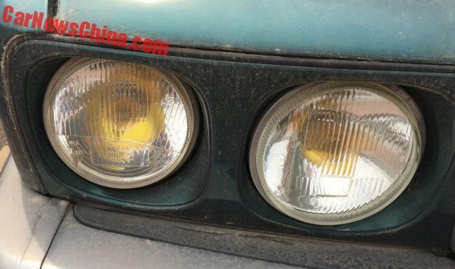 jaguar-green-bj-1b