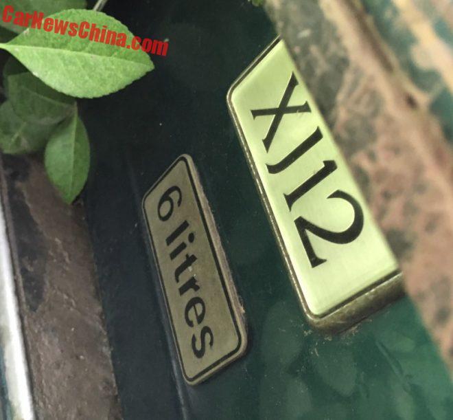 jaguar-green-bj-3